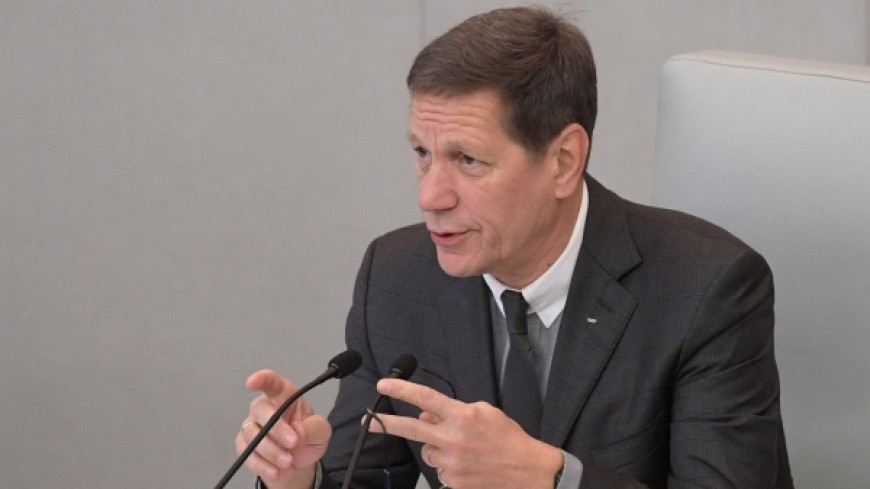 Президент ОКР: общество вРФ плохо относится кдопингу