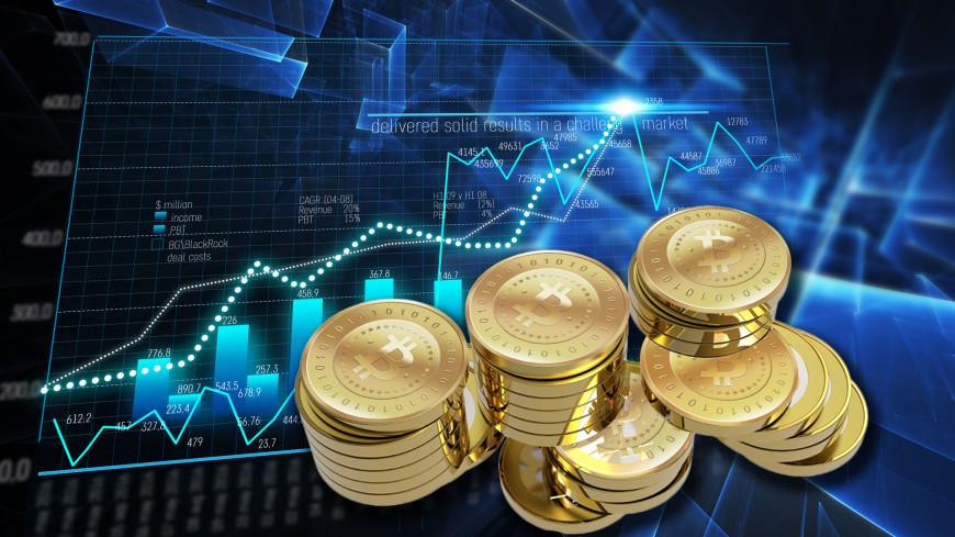 Семь главных тенденций криптовалютного бизнеса