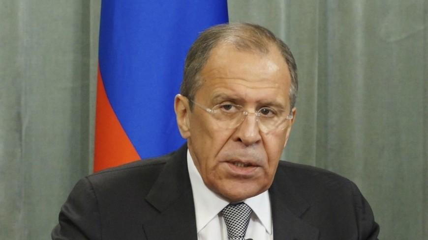 Лавров: Москва и Ереван успешно развивают военно-техническое сотрудничество