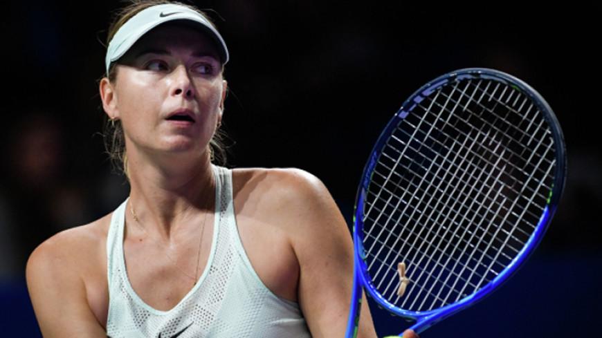 Спортдайджест: самая стильная теннисистка и приглашение КНДР на ОИ-2018