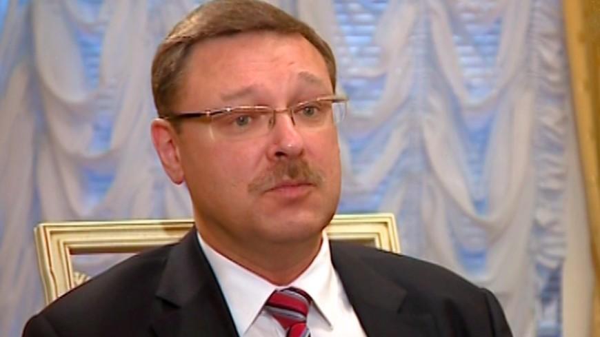 РФ готова помочь США в расследовании теракта в Нью-Йорке