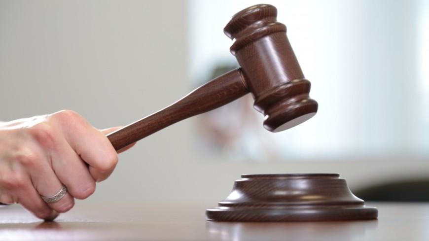Водителя «красногорского стрелка» освободили в зале суда