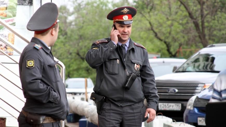 Молодая москвичка призналась вубийстве матери, зарезавшей еебрата