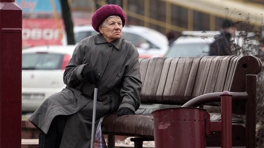 Избиратели-долгожители придут на выборы в Азербайджане