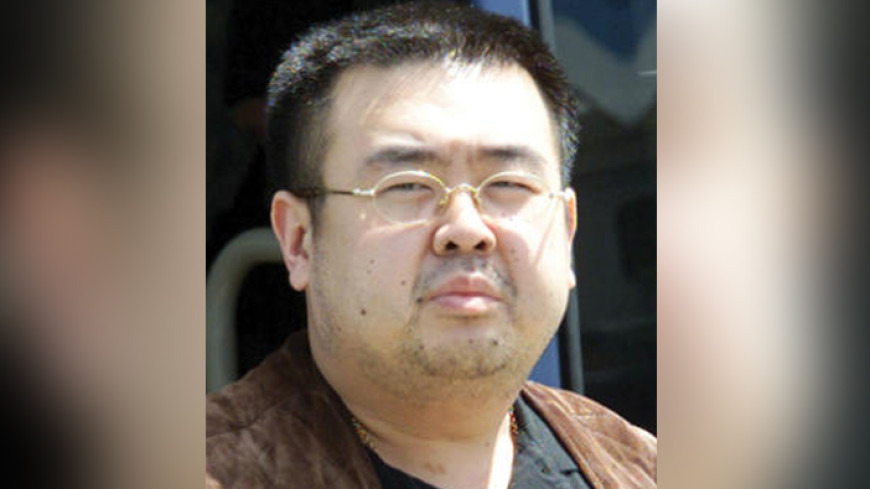 СМИ: Отравленный брат Ким Чен Ына возил с собой в рюкзаке противоядие