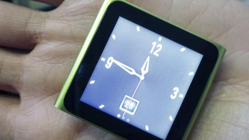 ВГермании запретили использовать «умные часы» вшколах