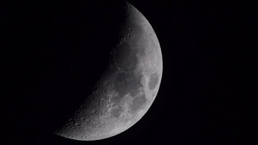 NASA может принять участие в русских миссиях поизучению Луны