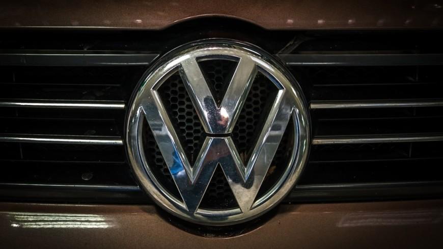 VW выпустит новый компактный кроссовер
