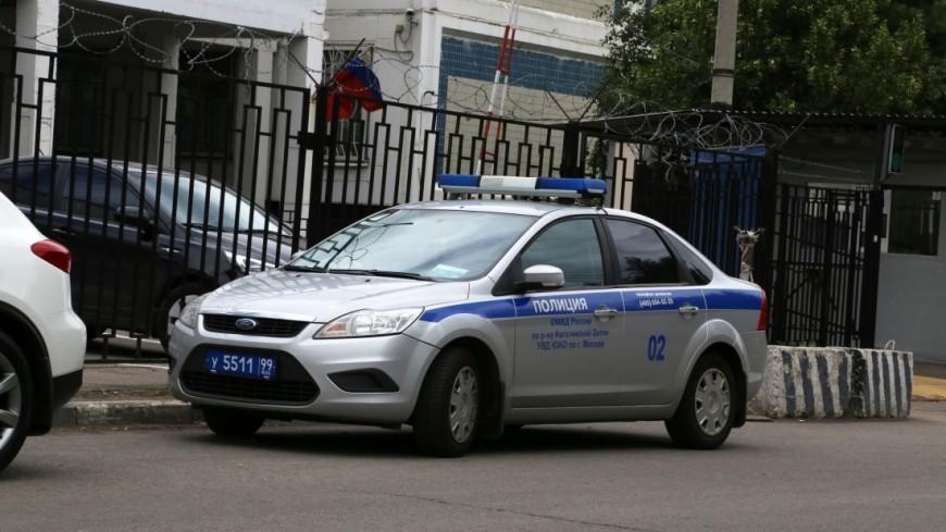ВКазани из-под стражи убежал обвиняемый втерроризме мужчина