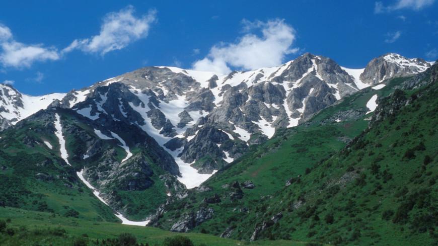 Страна, где захочется остаться: жители Казахстана - о жемчужинах своей страны