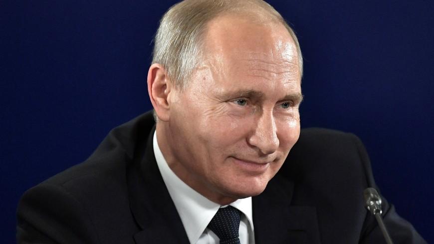 Отношения с Кыргызстаном и культура в России: итоги визита Путина в Петербург