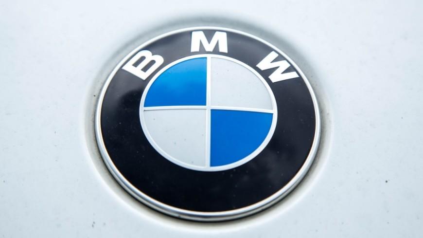 СМИ: Заводы BMW будут работать на навозе и помете