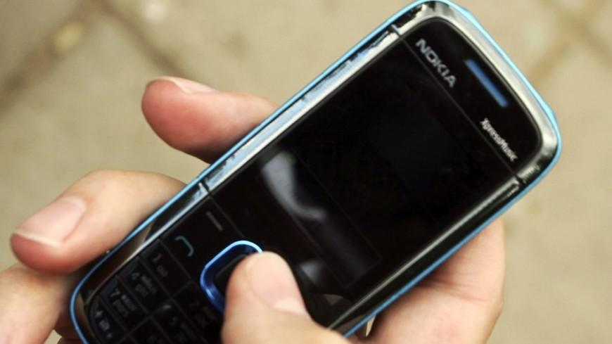 Ошибка блокировки, или Почему за телефонного террориста могут принять любого