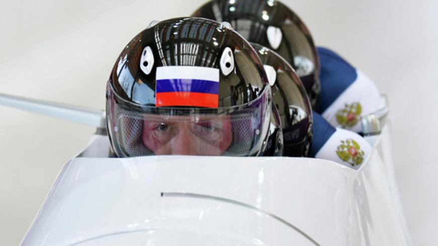 Комиссия МОК аннулировала результаты Сочинской Олимпиады для пятерых русских  спортсменов
