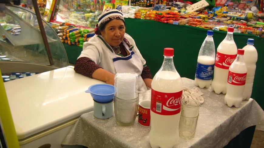 Можно ли поехать в туркменистан