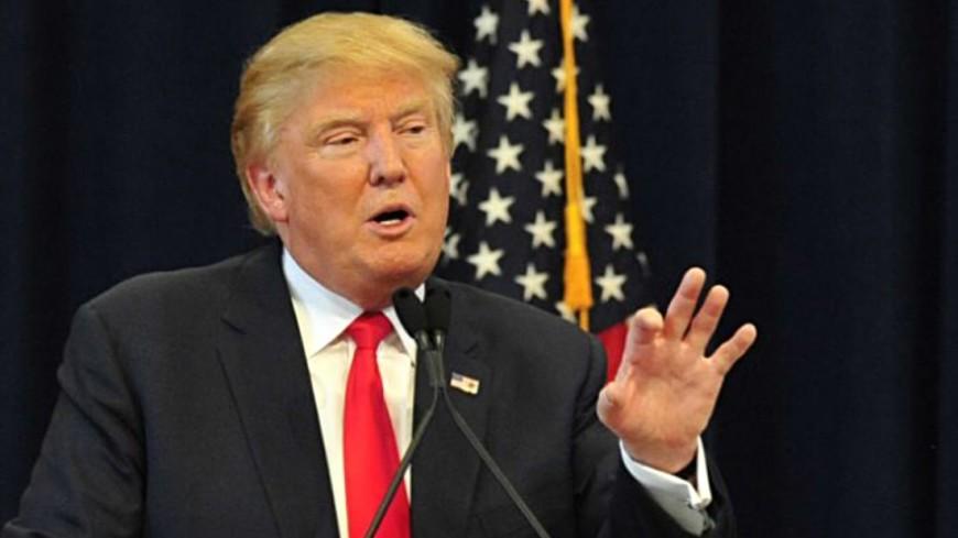 Трамп анонсировал жесткие решения— Теракт наМанхэттене