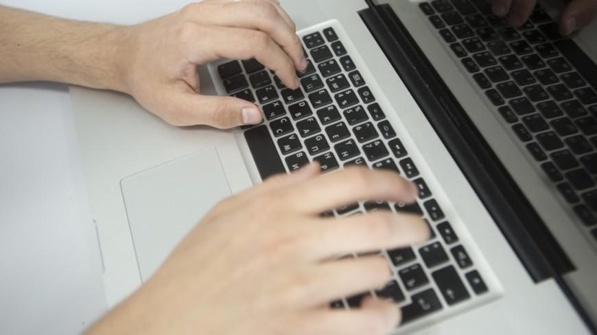 В социальных сетях появился новый вид банковского мошенничества