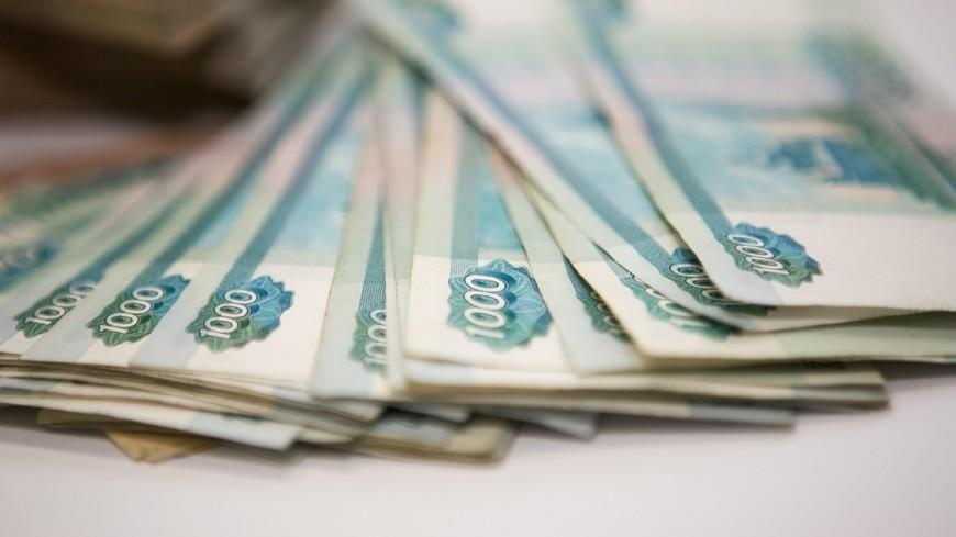 Суммы больничных и декретных выплат в 2018 году возрастут