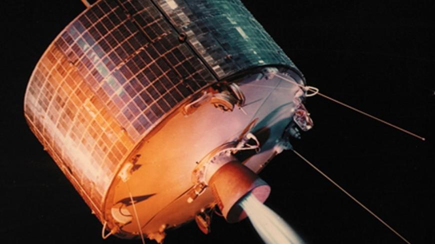 Часть Европы попала взону падения обломков китайской космической станции