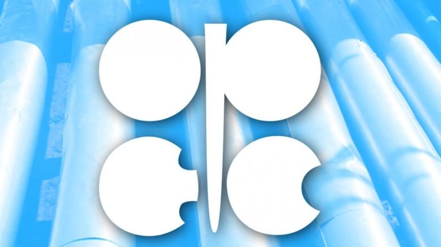 Страны ОПЕК договорились ограничить нефтедобычу до конца 2018 года