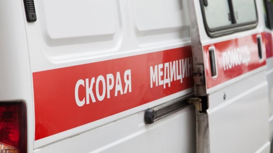Продавец БМВ X5 досмерти забил стрелявшего внего «покупателя»