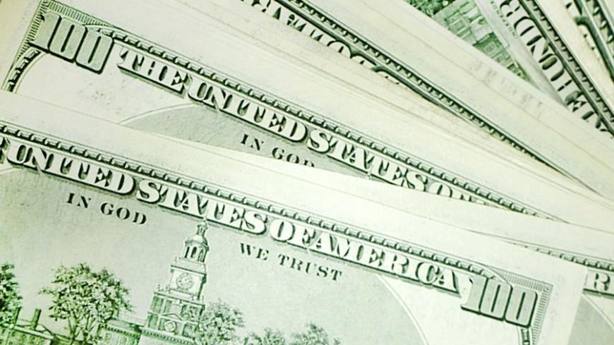 Миллион за молчание: Вайнштейн предлагал деньги одной из своих жертв