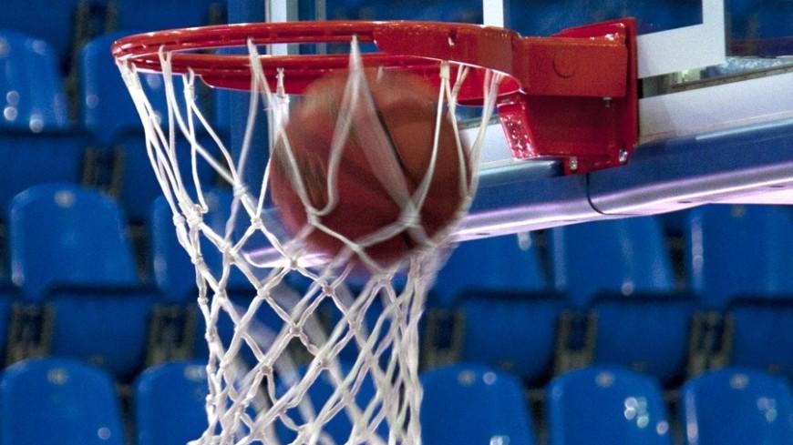 Баскетболисты «Химок» проиграли «Маккаби» (Тель-Авив) вдомашнем матче Евролиги