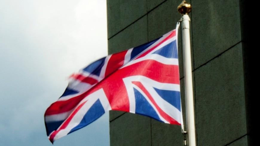 Россия ждет доказательств «вмешательства» в референдум по Brexit