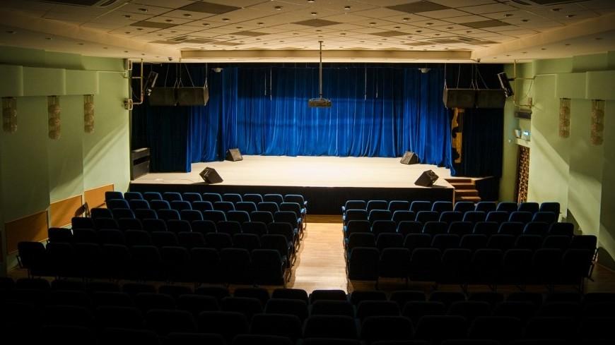 В театре,театр, зрительный зал, концерт, ,театр, зрительный зал, концерт,