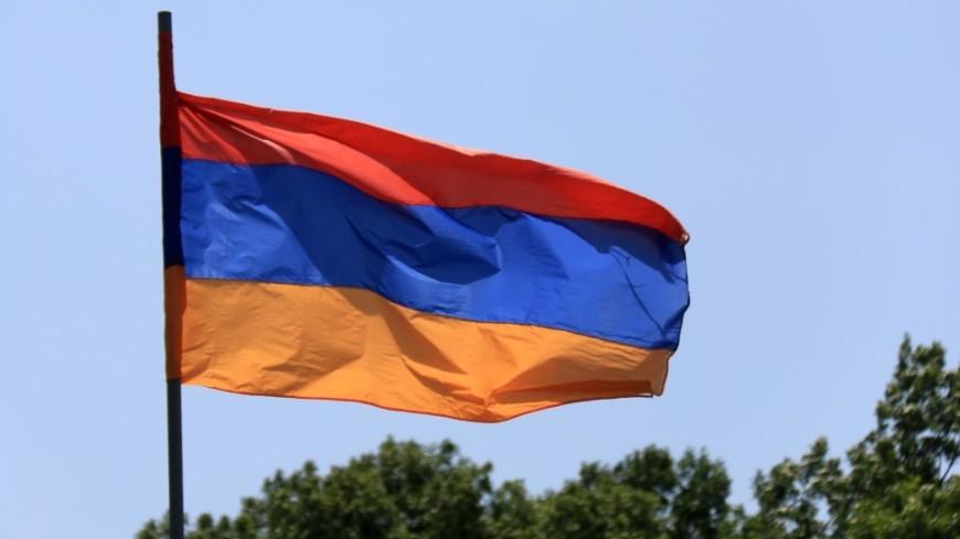 В три раза вырос экспорт: в Армении подводят итоги трех лет в ЕАЭС