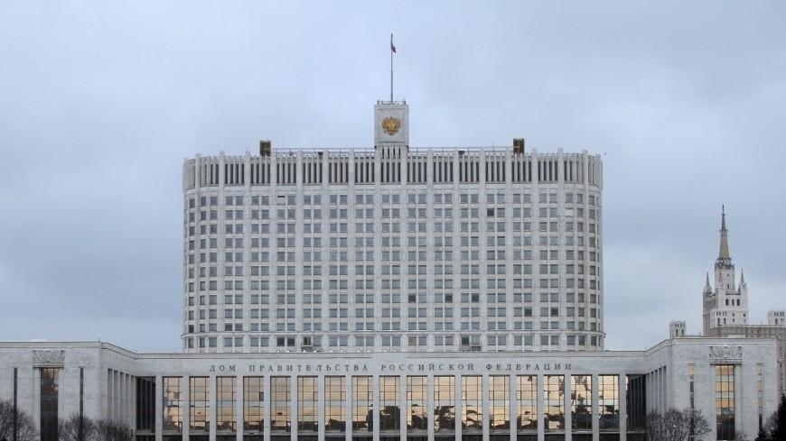 Руководство  утвердило стратегию развития портов наКаспии
