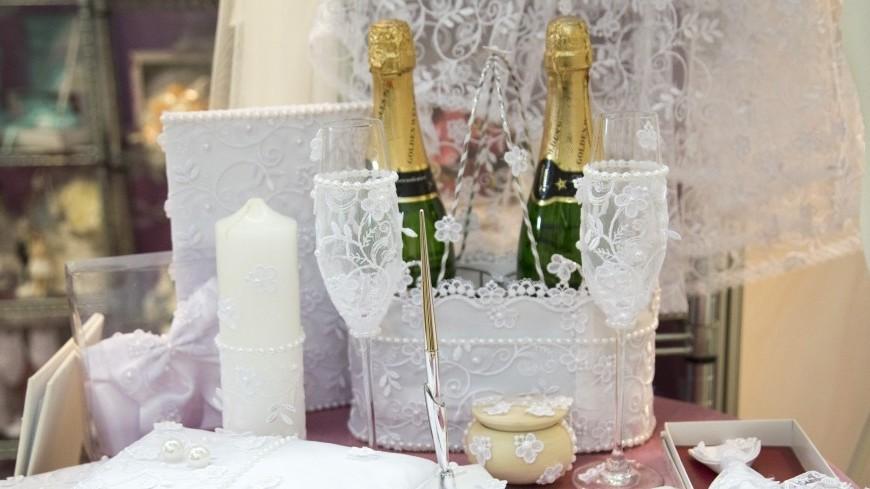 Татарстанский производитель несобирается увеличивать цены наводку ишампанское