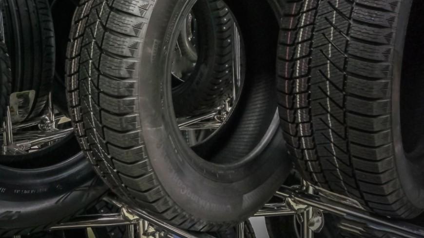 Важно знать: когда менять зимнюю резину на своем авто