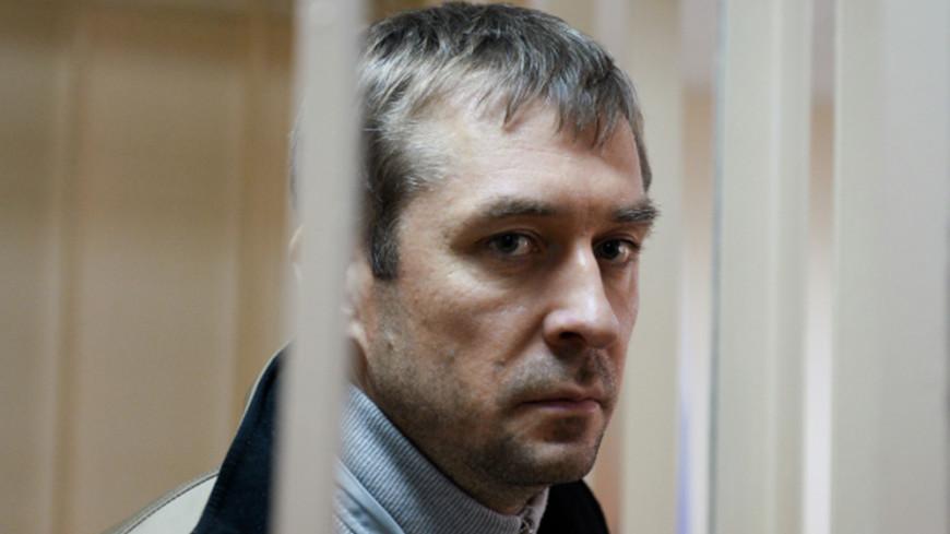 Полковник Захарченко заодну поездку вСША потратил 340 тыс. долларов