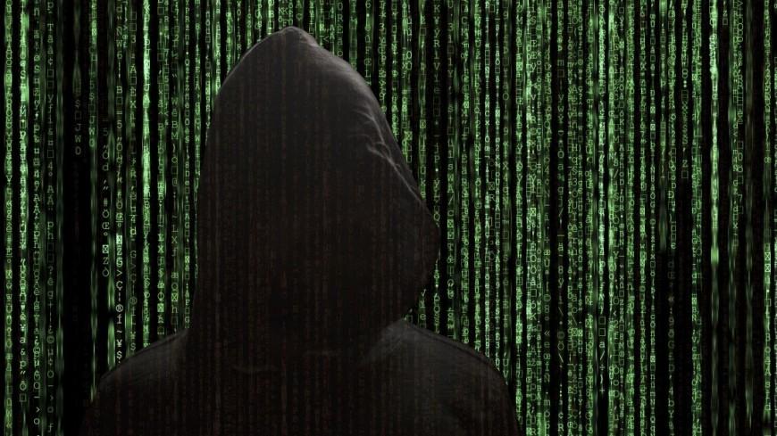 США планируют защищаться отракет КНДР при помощи кибероружия