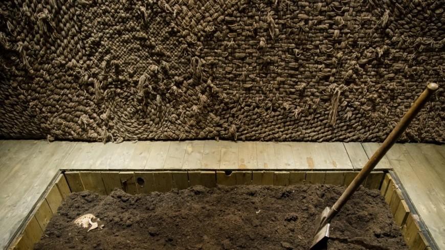 Смерть отголода ичумы— вевропейских странах раскопали крупнейшее захоронение Средневековья