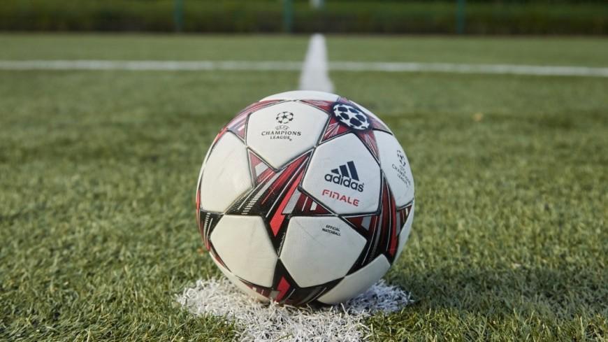 Итальянские футболисты впервый раз за60 лет непримут участие вчемпионате мира