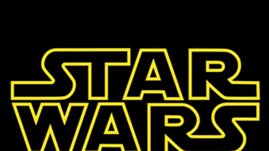 Lucasfilm объявила осоздании 4-ой  трилогии «Звездных войн»