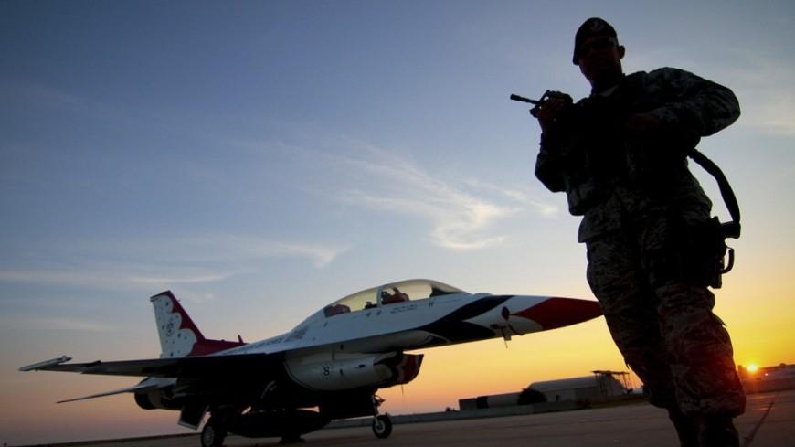 "Фото: Tech. Sgt. Matt Hecht, ""U.S.Air Force"":http://www.af.mil/, военные сша, ввс сша, военные самолеты сша"