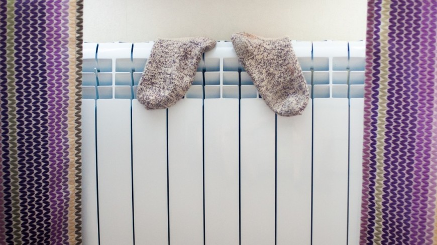 Отопление,ЖКХ, отопление, батарея, тепло, носки, осень, ,ЖКХ, отопление, батарея, тепло, носки, осень,