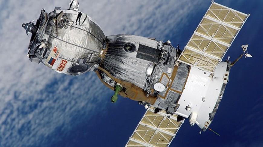 Союз-2 с 19 спутниками запустят с Восточного 28 ноября
