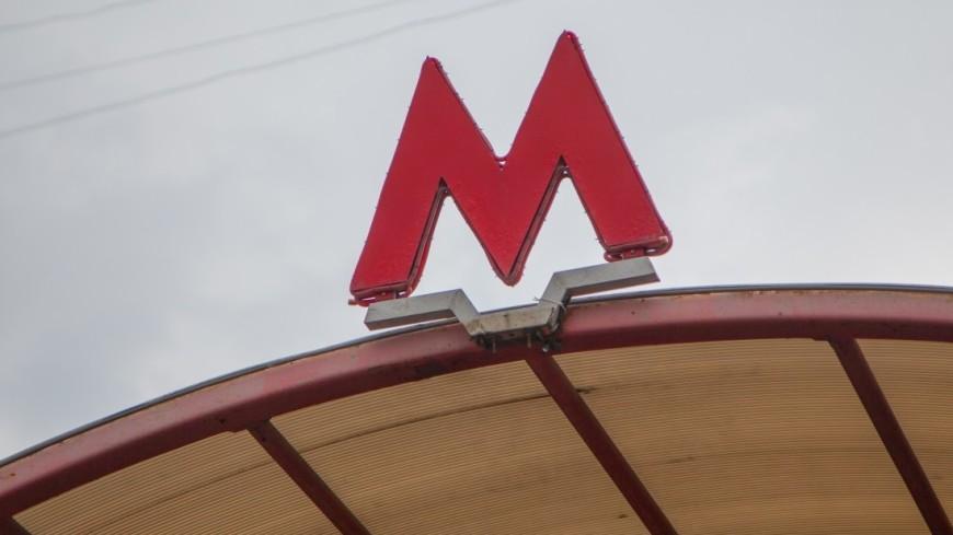 В Ховрино рядом с метро откроют автовокзал и железнодорожную станцию