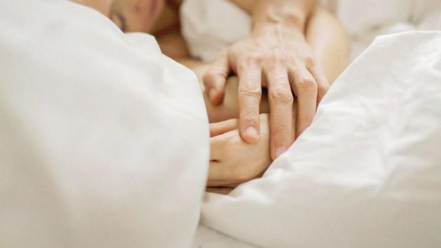 Разговоры о сексе с пожилыми мужчинами