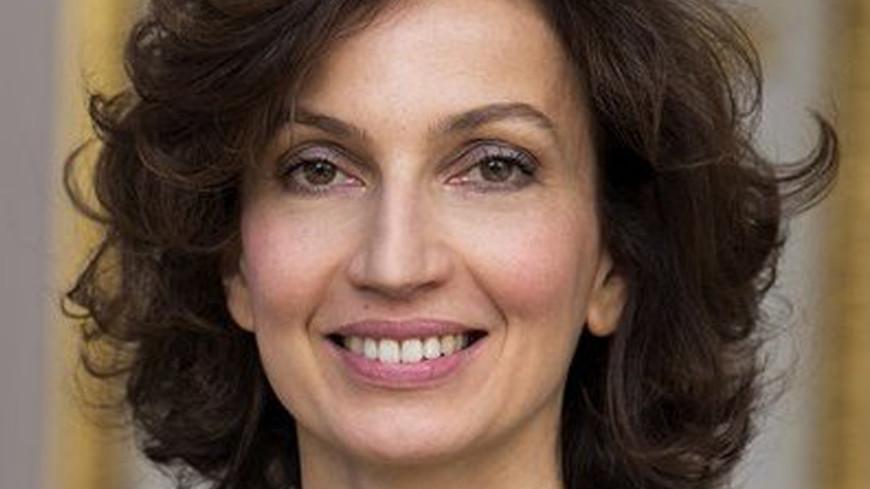 Экс-министр культуры Франции утверждена гендиректором ЮНЕСКО