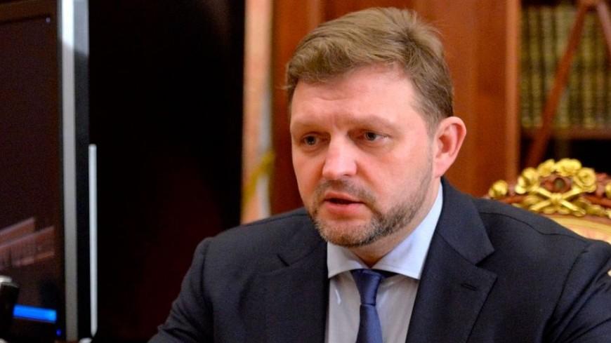 Арестованному экс-губернатору Белых разрешили венчаться вСИЗО