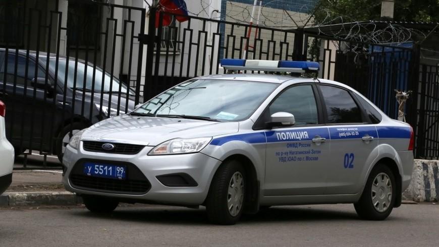 «Избавить отхлопот». супруг сотрудницы МВД убил сына