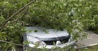 Ураганы уничтожают Европу: есть жертвы в Польше