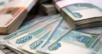 Экс-чиновники в Хакасии похитили бюджетных средств на 7 млн рублей
