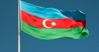 Главный символ: в Азербайджане в честь государственного флага провели фестиваль