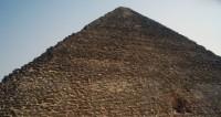В гости к фараону Хеопсу - не мечта, а реальность. Виртуальная